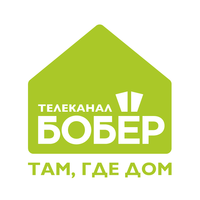 bbr_slogan_dom_telekanal-(1)